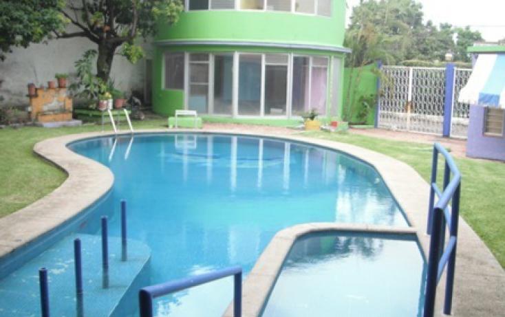 Foto de casa en venta en, brisas de cuautla, cuautla, morelos, 517061 no 01