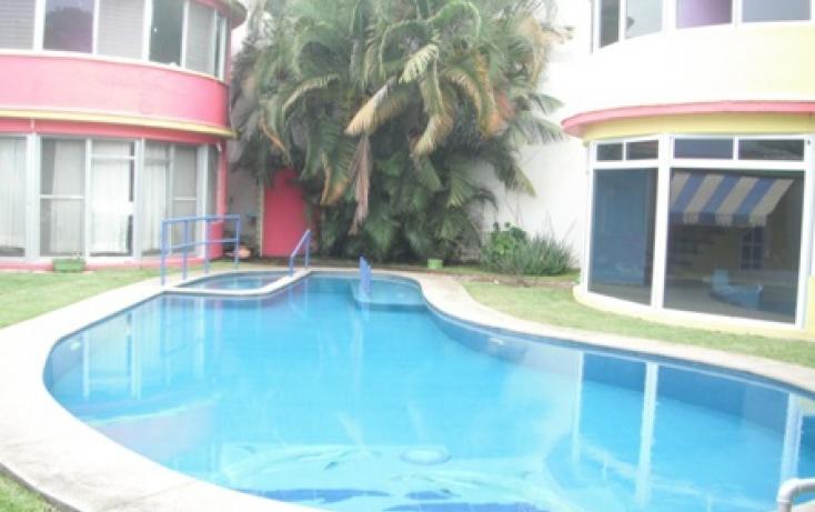 Foto de casa en venta en, brisas de cuautla, cuautla, morelos, 517061 no 02