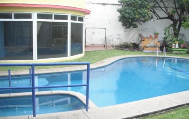 Foto de casa en venta en, brisas de cuautla, cuautla, morelos, 517061 no 03