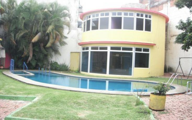Foto de casa en venta en, brisas de cuautla, cuautla, morelos, 517061 no 04