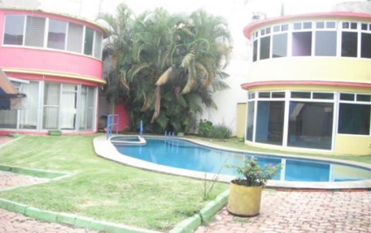 Foto de casa en venta en, brisas de cuautla, cuautla, morelos, 517061 no 05