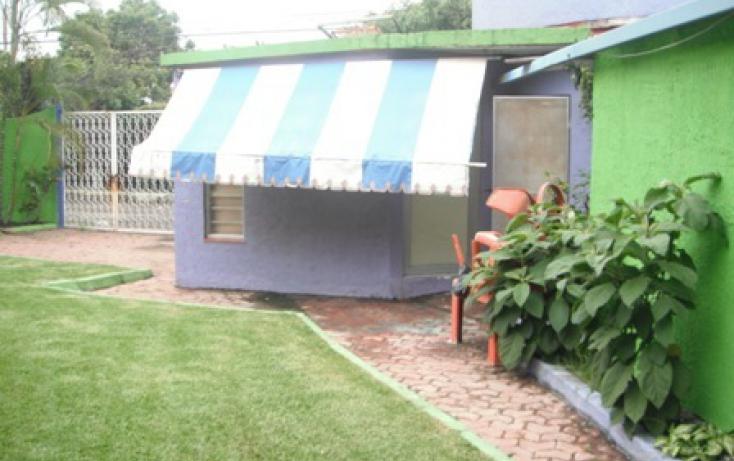 Foto de casa en venta en, brisas de cuautla, cuautla, morelos, 517061 no 08