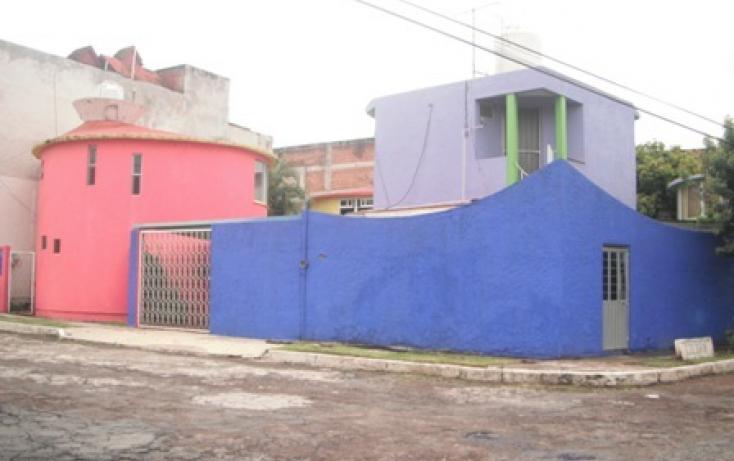 Foto de casa en venta en, brisas de cuautla, cuautla, morelos, 517061 no 09