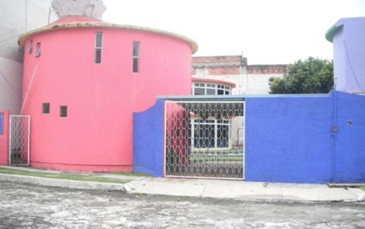 Foto de casa en venta en, brisas de cuautla, cuautla, morelos, 517061 no 10