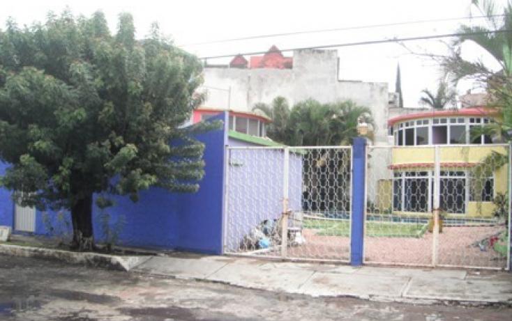 Foto de casa en venta en, brisas de cuautla, cuautla, morelos, 517061 no 11