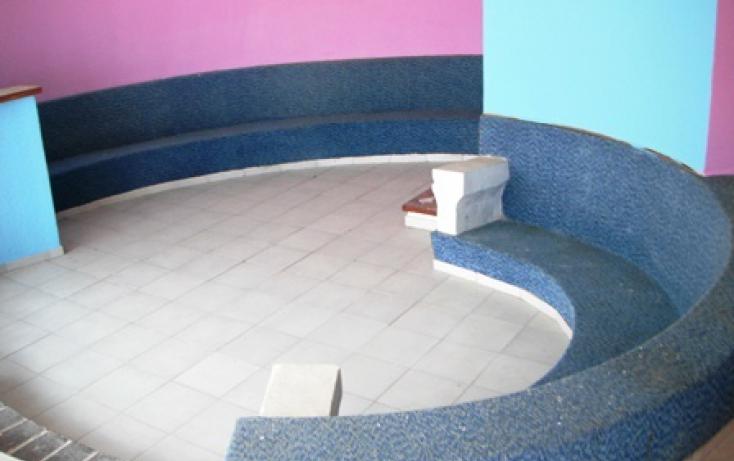Foto de casa en venta en, brisas de cuautla, cuautla, morelos, 517061 no 13