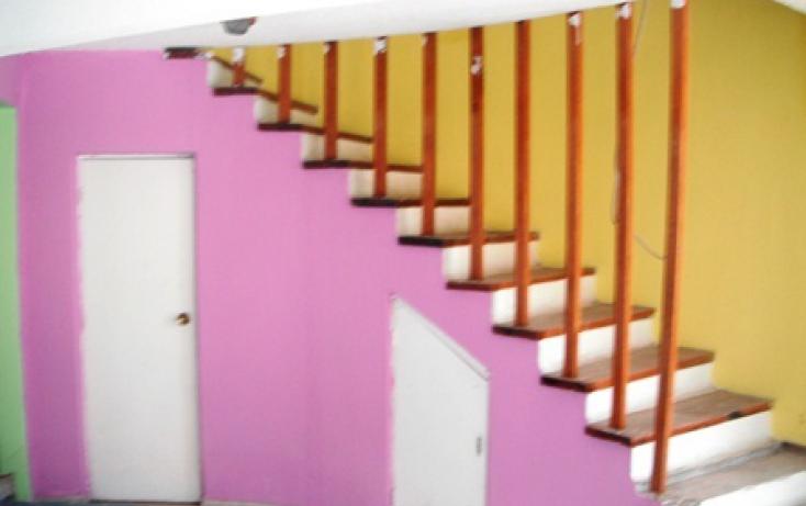 Foto de casa en venta en, brisas de cuautla, cuautla, morelos, 517061 no 14