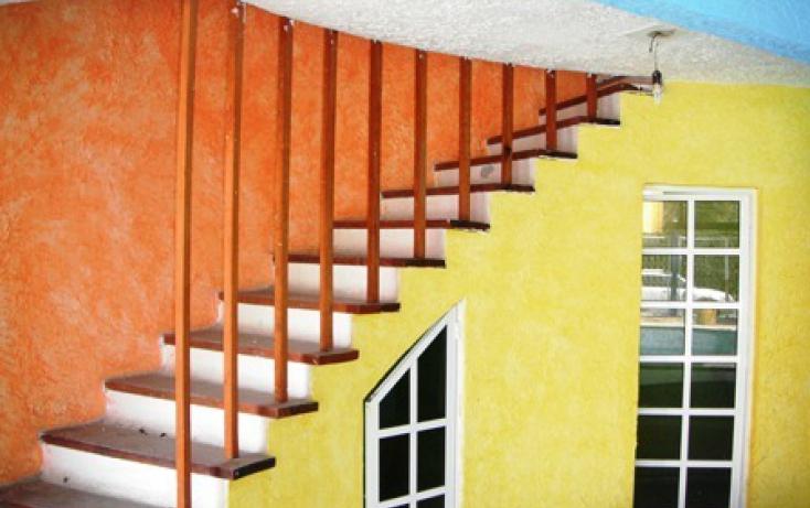 Foto de casa en venta en, brisas de cuautla, cuautla, morelos, 517061 no 15
