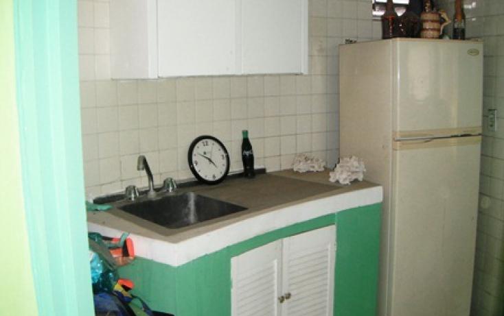 Foto de casa en venta en, brisas de cuautla, cuautla, morelos, 517061 no 16