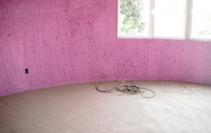 Foto de casa en venta en, brisas de cuautla, cuautla, morelos, 517061 no 19