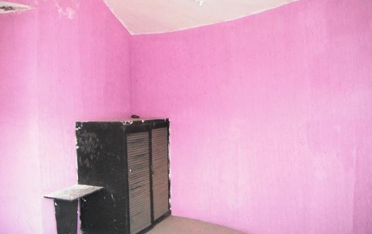Foto de casa en venta en, brisas de cuautla, cuautla, morelos, 517061 no 20