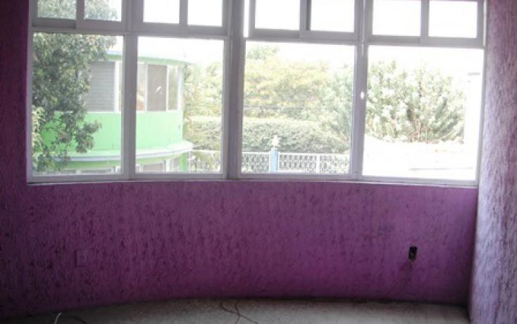 Foto de casa en venta en, brisas de cuautla, cuautla, morelos, 517061 no 21