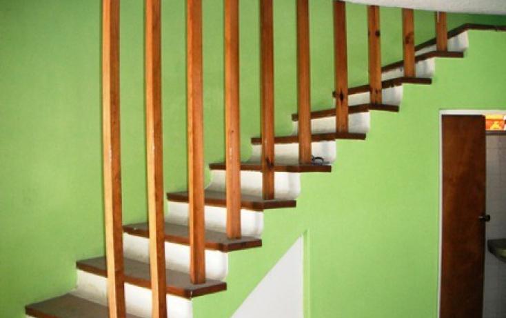 Foto de casa en venta en, brisas de cuautla, cuautla, morelos, 517061 no 22
