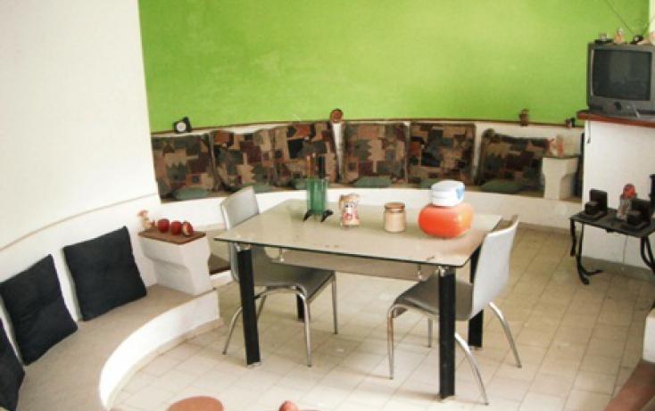 Foto de casa en venta en, brisas de cuautla, cuautla, morelos, 517061 no 24