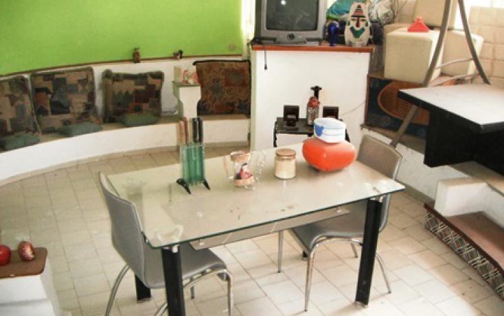 Foto de casa en venta en, brisas de cuautla, cuautla, morelos, 517061 no 25