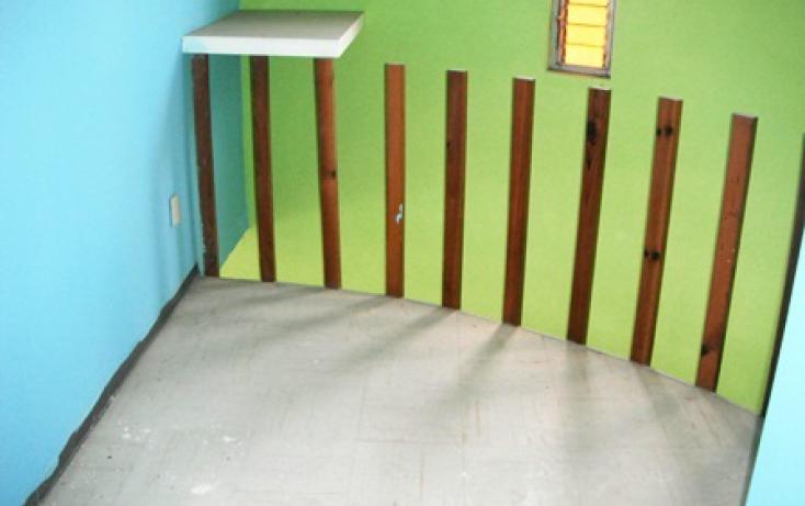 Foto de casa en venta en, brisas de cuautla, cuautla, morelos, 517061 no 26