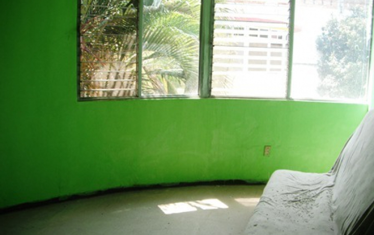 Foto de casa en venta en, brisas de cuautla, cuautla, morelos, 517061 no 27