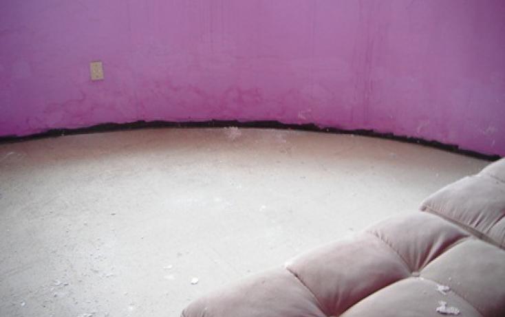 Foto de casa en venta en, brisas de cuautla, cuautla, morelos, 517061 no 28