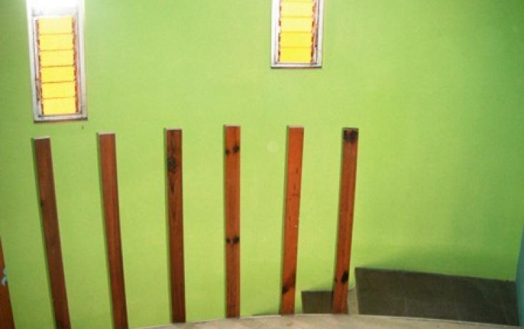 Foto de casa en venta en, brisas de cuautla, cuautla, morelos, 517061 no 29