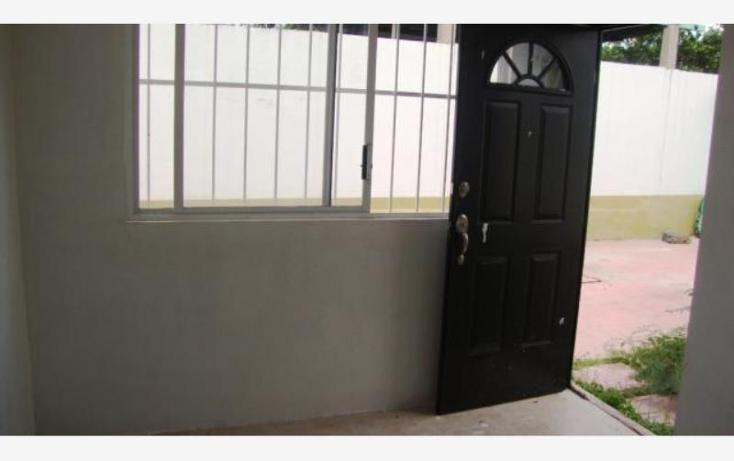 Foto de casa en venta en  , brisas de cuautla, cuautla, morelos, 779989 No. 04