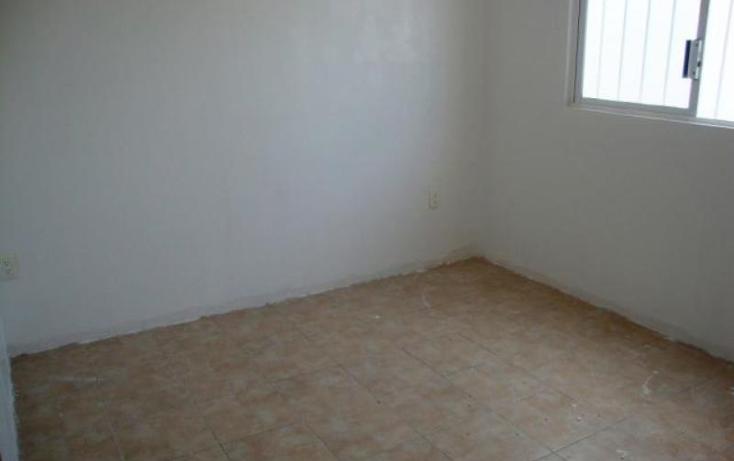 Foto de casa en venta en  , brisas de cuautla, cuautla, morelos, 779989 No. 05