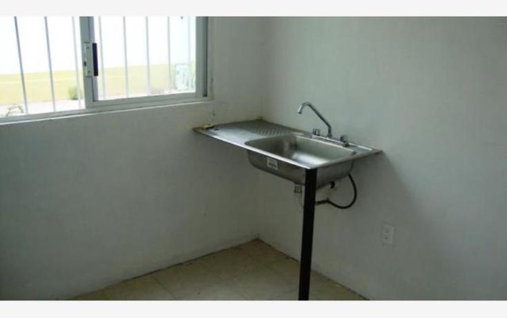Foto de casa en venta en  , brisas de cuautla, cuautla, morelos, 779989 No. 06