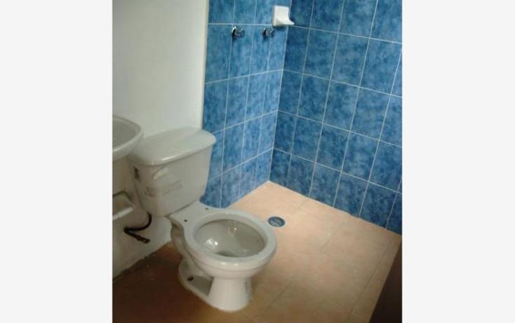 Foto de casa en venta en  , brisas de cuautla, cuautla, morelos, 779989 No. 07