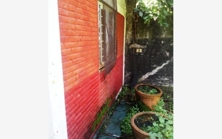 Foto de terreno habitacional en venta en  , brisas de cuautla, cuautla, morelos, 791355 No. 03