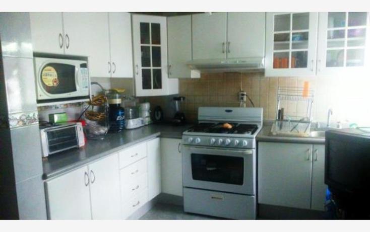 Foto de casa en venta en  , brisas de cuautla, cuautla, morelos, 801873 No. 04