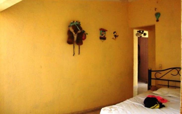 Foto de casa en venta en  , brisas de cuautla, cuautla, morelos, 805823 No. 08