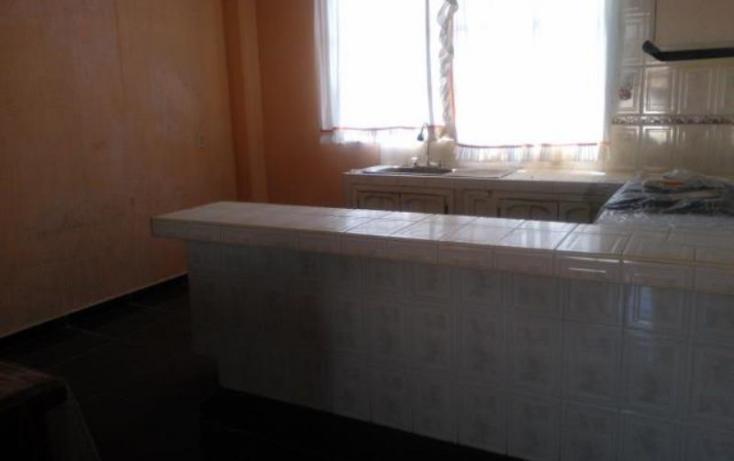 Foto de casa en venta en, brisas de cuautla, cuautla, morelos, 813789 no 03