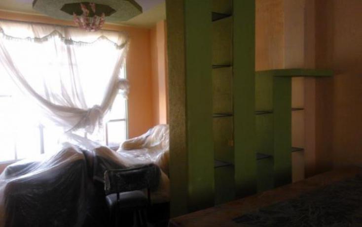Foto de casa en venta en, brisas de cuautla, cuautla, morelos, 813789 no 05