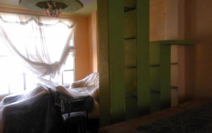 Foto de casa en venta en  , brisas de cuautla, cuautla, morelos, 813789 No. 05