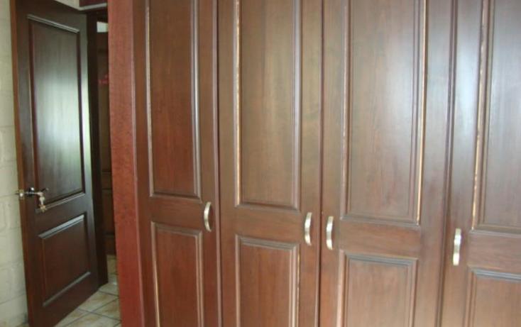 Foto de casa en venta en  , brisas de cuautla, cuautla, morelos, 820545 No. 08