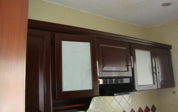 Foto de casa en venta en  , brisas de cuautla, cuautla, morelos, 820545 No. 11