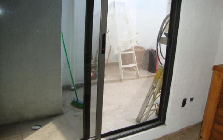 Foto de casa en venta en  , brisas de cuautla, cuautla, morelos, 820545 No. 12