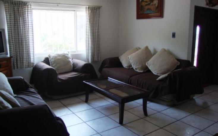 Foto de casa en venta en, brisas de cuautla, cuautla, morelos, 822831 no 04