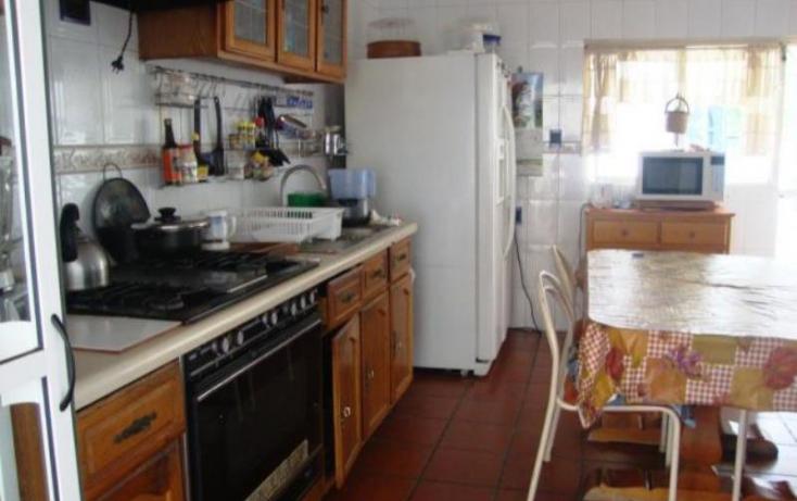 Foto de casa en venta en, brisas de cuautla, cuautla, morelos, 822831 no 06