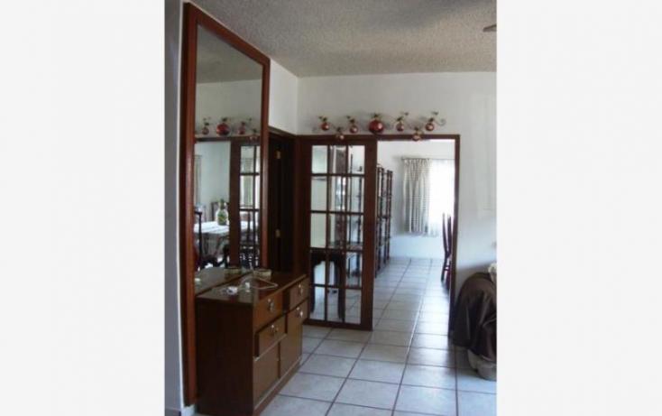 Foto de casa en venta en, brisas de cuautla, cuautla, morelos, 822831 no 07