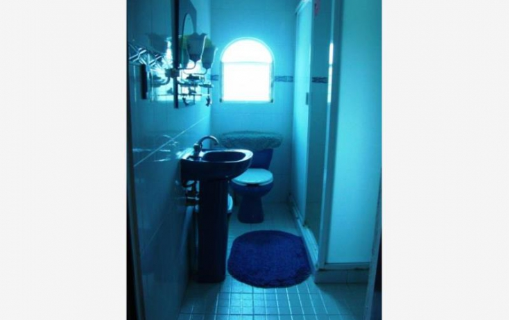 Foto de casa en venta en, brisas de cuautla, cuautla, morelos, 822831 no 10