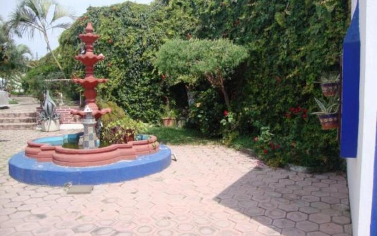 Foto de casa en venta en, brisas de cuautla, cuautla, morelos, 822831 no 13