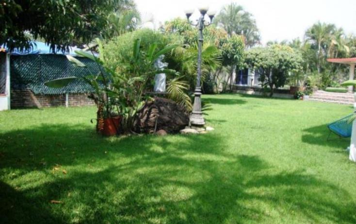 Foto de casa en venta en, brisas de cuautla, cuautla, morelos, 822831 no 14