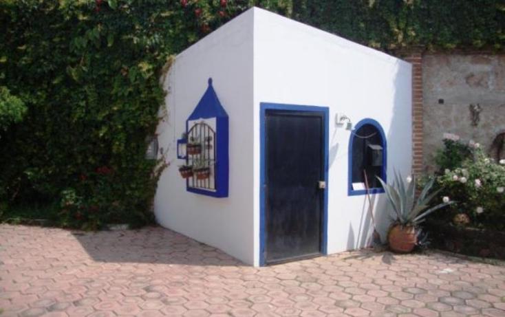 Foto de casa en venta en, brisas de cuautla, cuautla, morelos, 822831 no 15