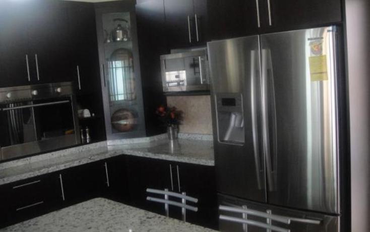 Foto de casa en venta en  , brisas de cuautla, cuautla, morelos, 830071 No. 07