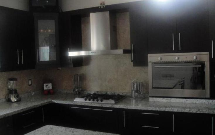 Foto de casa en venta en  , brisas de cuautla, cuautla, morelos, 830071 No. 08