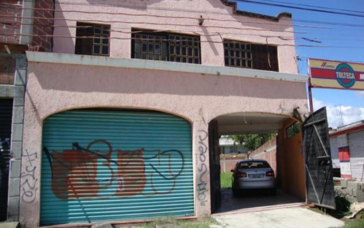 Foto de departamento en venta en, brisas de cuautla, cuautla, morelos, 876217 no 01