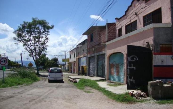 Foto de departamento en venta en  , brisas de cuautla, cuautla, morelos, 876217 No. 02