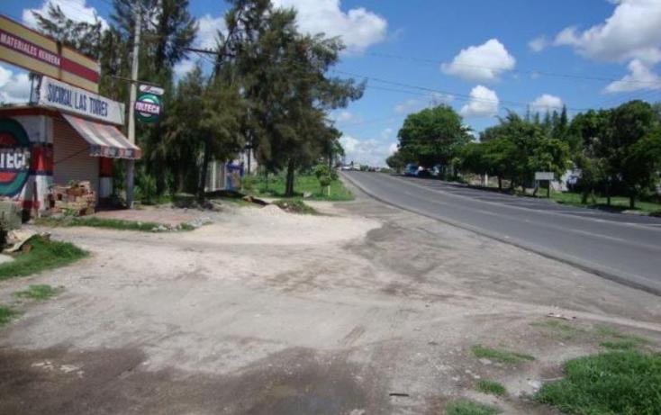 Foto de departamento en venta en, brisas de cuautla, cuautla, morelos, 876217 no 03