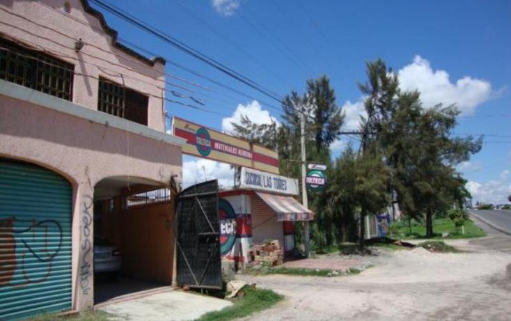 Foto de departamento en venta en, brisas de cuautla, cuautla, morelos, 876217 no 04