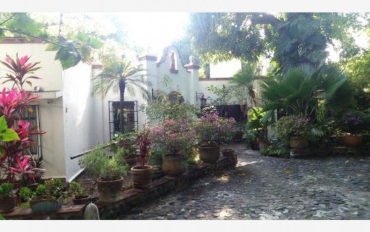 Foto de casa en venta en, brisas de cuautla, cuautla, morelos, 891923 no 02